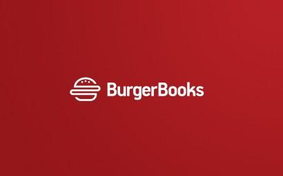 BurgerBooks
