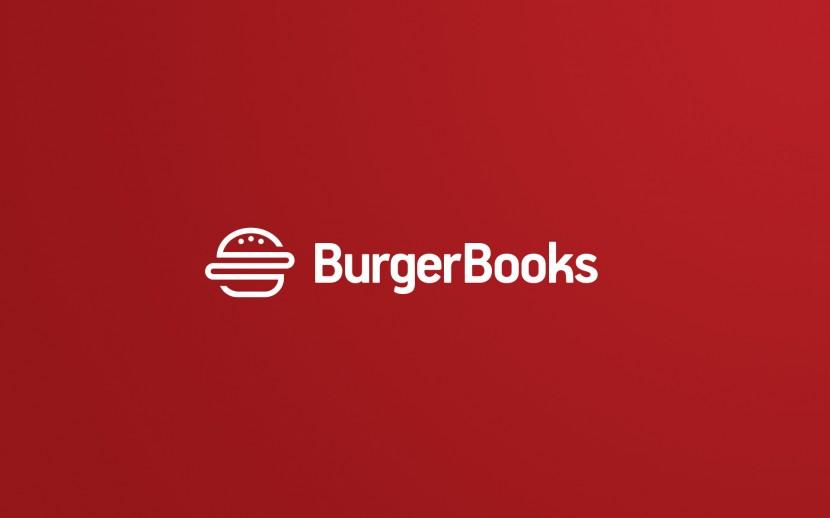 BurgerBooks.jpg