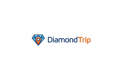 DiamondTrip