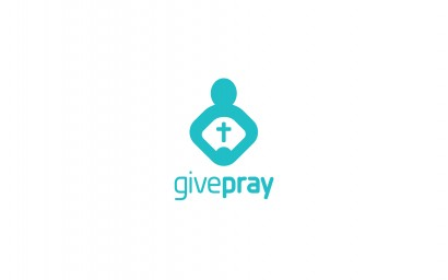 GivePray