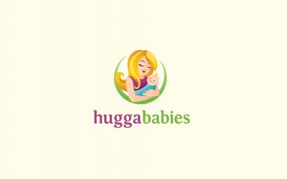 Huggababies