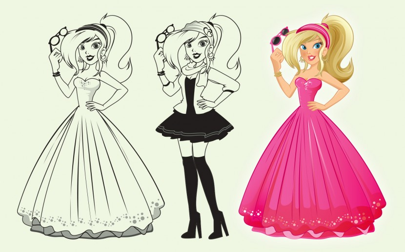 EnjoyDressUp-Versions.jpg