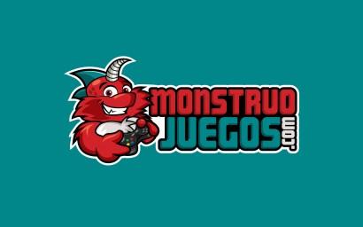 Monstruo-Juegos-Logo-1