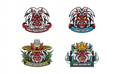 Komachi-Logo-Series.jpg