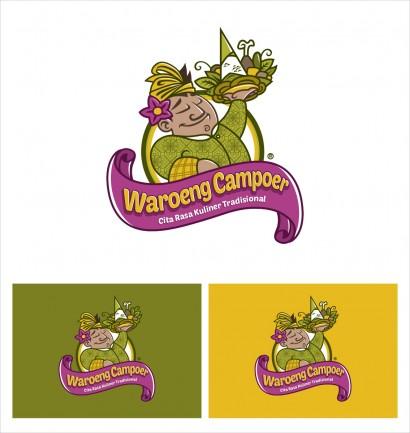 Waroeng-Campoer-Final-Viewer-1.jpg