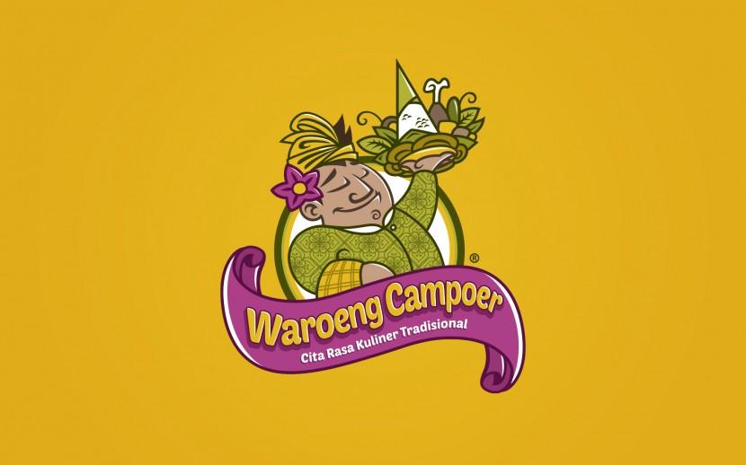 Waroeng-Campoer-Logo-1.jpg