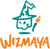 WizWebLogo-New