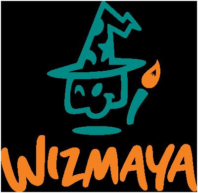 WizWebLogo-New@2x